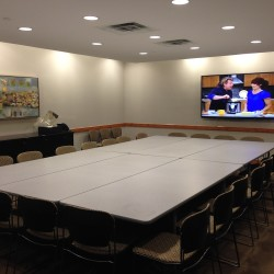 FSP BOARD ROOM-HERO FOR SHOWCASE 2
