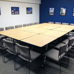 shalom-park-teen-meeting-room